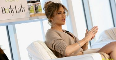 BodyLab by Jennifer Lopez