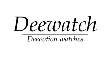 Deewatch Watches