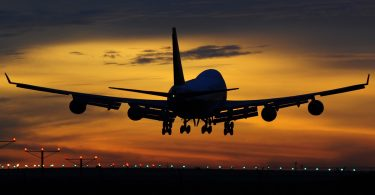 Expedia Flights: Pros and Cons