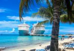 Expedia cruise deals