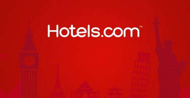 Hotels Booking Website