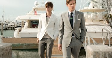 Ralph Lauren Men Fashion