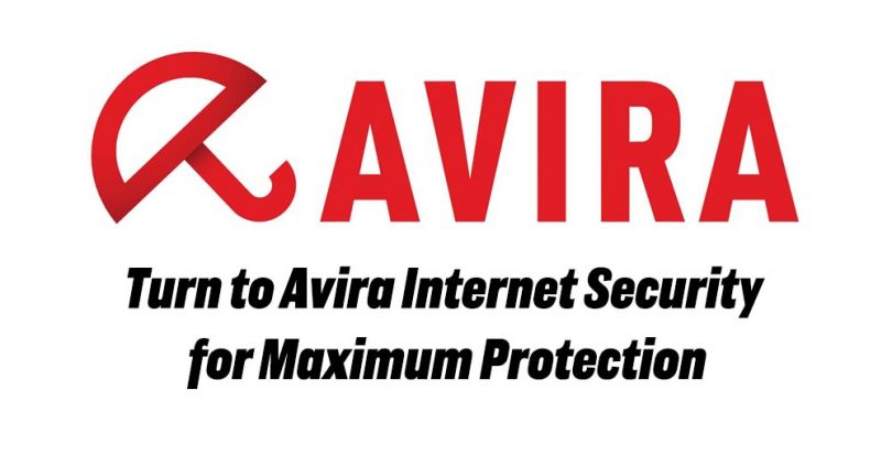Turn to Avira Internet Security for Maximum Protection