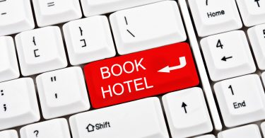 cheap hotel websites