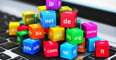 Domain.com – Cheap Domain Names