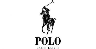 Ralph Lauren Fashion