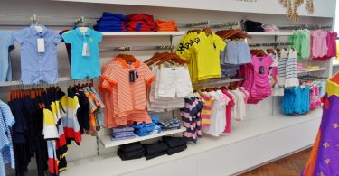 ralph-lauren-baby-clothes