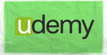 Udemy courses 1